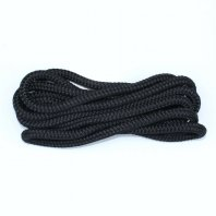 Replacement rope for Powerfloat dental halter