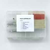 Pulp Capping Kit