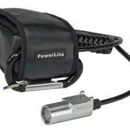 PowerLite MK III